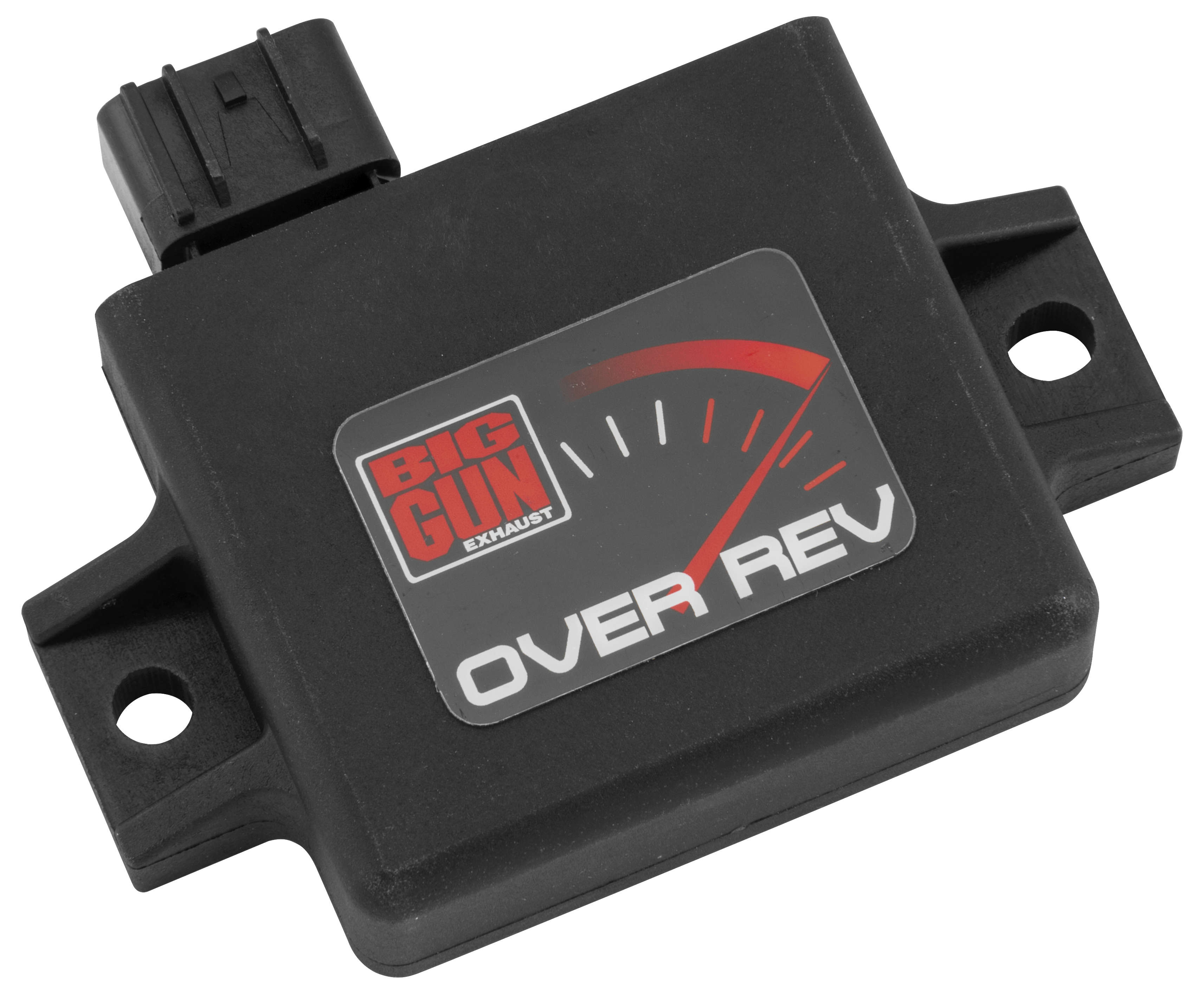 Big Gun Rev Box CDI ECU Ignition Bombardier DS 650 DS650 Baja 2002-2005 40-R04